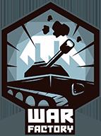Warfactory Logo