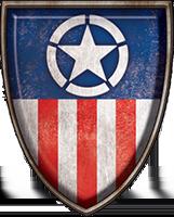 alianci-logo