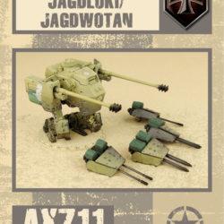 AX711-D3-NEW-PRINT-FRONT