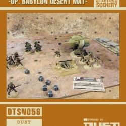 DTSN056-BAB-MAT-W1