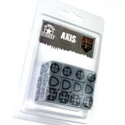 Dust-D902-W2
