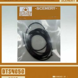 Dust_DTSN050-01