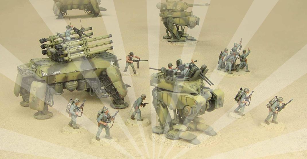 alianci-bgd
