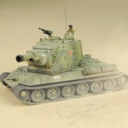 SU801-KS-W21