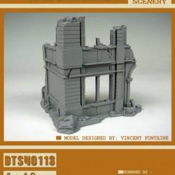 Dust-DTSN013-01