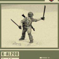 K-AL200-W1