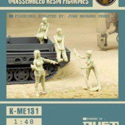 K-ME131-W1