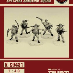 K-SU431-SABOTEURS-W1