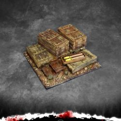 ammo-boxes-3074-4
