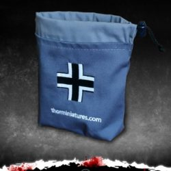 german-army-dice-bag-3121-1