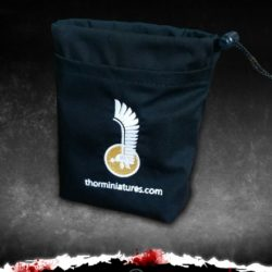 german-army-dice-bag-3123-1