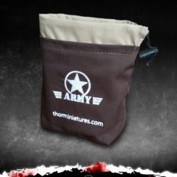 german-army-dice-bag-3124-2