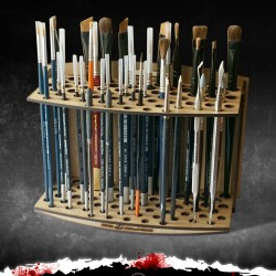 brushes-tools-holder-3126-1