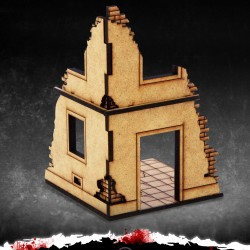 townhouse-ruins-3130-4