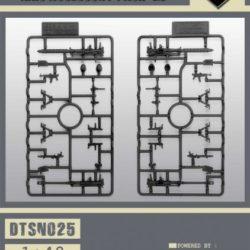 Dust-DTSN025-01