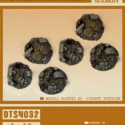 Dust-DTSN032-01