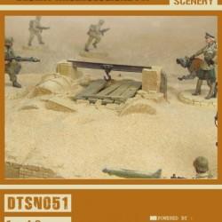 Dust-DTSN051-01