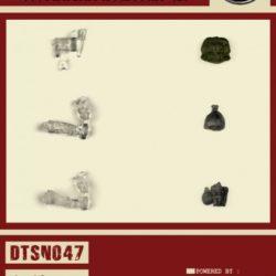 Dust_DTSN047-W1
