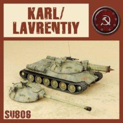 SU806-SQUARE-NEW (1)
