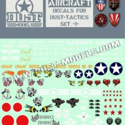 aircraft-decals