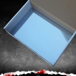 box-for-40-models-3133-2