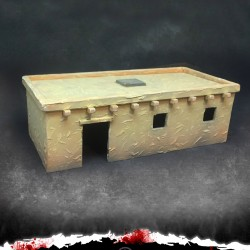 townhouse-ruins-3182-2