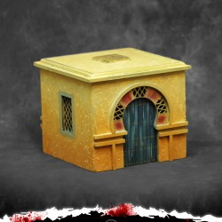 arabian-house-3200-5