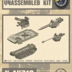 K-AX718-W1