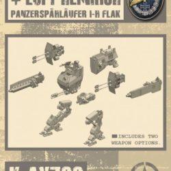 K-AX722-W1