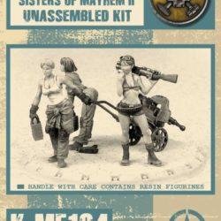 K-ME134-W1