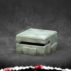 concrete-bunker-system-3231-1