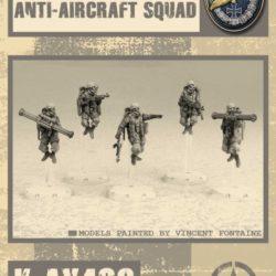 K-AX436-W1