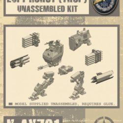 K-AX721-W1