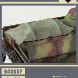 Dust-D48032-01