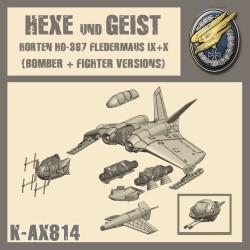 K-AX814-SQUARE