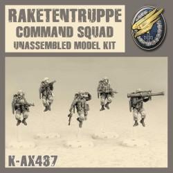 K-AX437-SQUARE