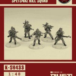 K-SU433-KILLERS-W1