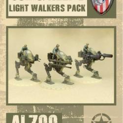 AL700-W11