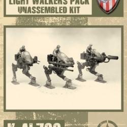 K-AL700-W1