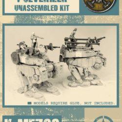 K-ME703-W1