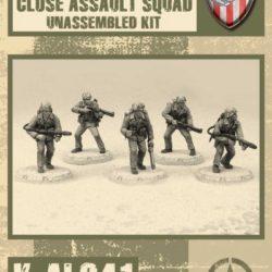 K-AL241-W1