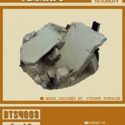 Dust-DTSN003-01