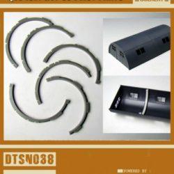 Dust_-_DTSN038-W1