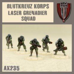 AX235