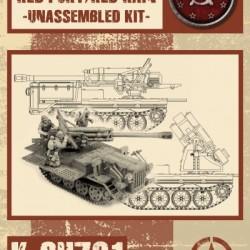 K-SU701-W1