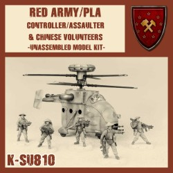 K-SU810-SQUARE