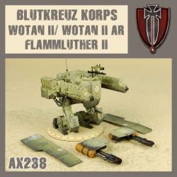 AX238-SQUARE