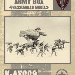 K-AX009-D3-PRINT-FRONT_copy