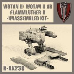 K-AX238-SQUARE