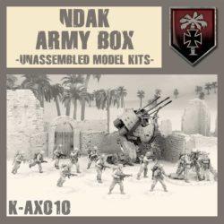 K-AX010-SQUARE